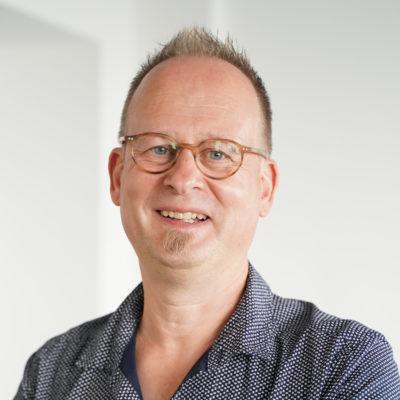 Jörg Reichwald