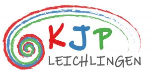KJP Leichlingen