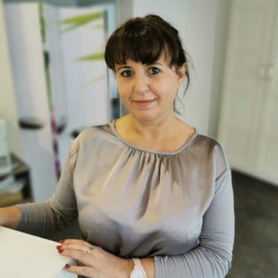 Marlena Wieczorek-Aßmann